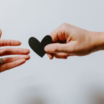 9 Cs to a happy and healthy relationship