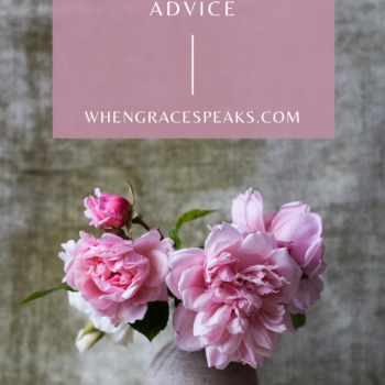 Best Marriage advice for Newly weds